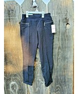 STYLE & CO SKINNY DRESS PANTS NWT SIZE PP SHORT MIDRISE - $15.00