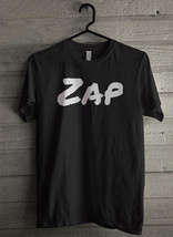 Its Zap - Custom Men's T-Shirt (1567) - $19.13+