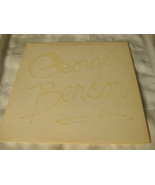 The George Benson Collection Warner Bros 2HW 3577 Stereo Vinyl Record LP... - $24.99