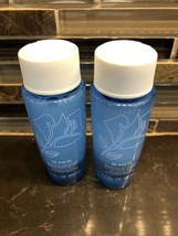 2 Lancome Bi-Facil Double Action Eye Makeup Remover 1.7oz/50ml ea Fresh New - $14.73