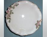 Rose dish ashtray thumb155 crop