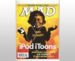 Mad 463 thumb155 crop