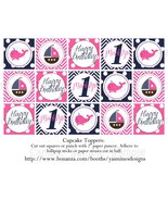 Madelyn_cupcake_toppers_thumbtall