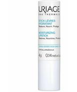 Uriage Lip Stick Balm For Damaged Lips 0.14 net.wt.oz. 4g US SELLER - $7.42