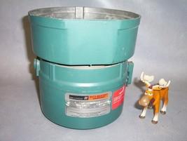 Reliance Electric Duty Master Unibrake A51A0327P-UM - $830.16