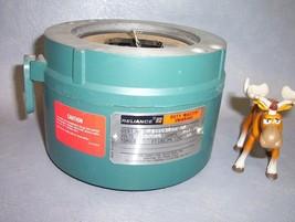 Reliance Electric Duty Master Unibrake F51B0324M-QK - $500.16