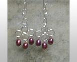 2986 rusty pearls   bubbles thumb155 crop