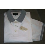 MEN'S GOLF SHIRT BY 'HEAD ABOVE' XXL - $15.00