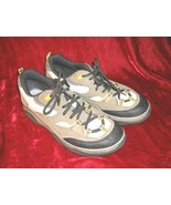 Like New Kedsport KS Sneakers Tennis Shoes 7.5 - $19.99