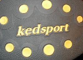 Kedsport4 thumb200