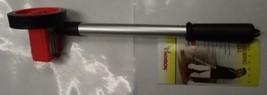 Hanson 11205 12M Series Meter Measuring Wheel USA - $14.85