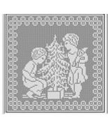 Crochet Vintage Filet Crochet CD Patterns over ... - $10.00