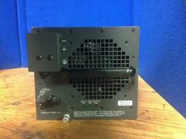 Cisco System Catalyst Power Supply 34-1536-01 - $143.99