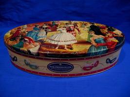 Vintage Peek Frean Biscuits Cookie Souvenir Masquerade Ball COSTUMES MASKS  - $29.95