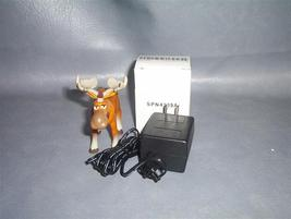 SPN4139A  Pioneer Charger for PCH-610 - $30.16
