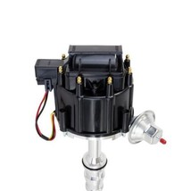 A-Team Performance HEI Complete Distributor 65K Coil Compatible with Ford HD FE/ image 3