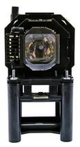 Panasonic ET-LAF100 ETLAF100 Oem Lamp For Model PT-FW100NTU - Made By Panasonic - $433.95