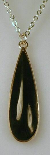 Maorijade