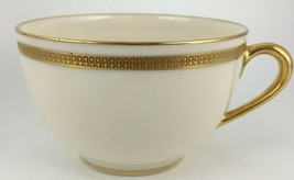 Lenox J53 Cup ( only )  - $10.00