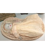 Musical Baby Doll by Schmid - $29.99