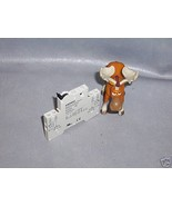 Siemens Auxiliary Circuit Switch 5ST3010 - $75.16
