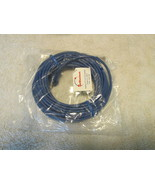 25 ft feet RJ45 CAT5 CAT5E Ethernet LAN Network Cable Patch Cord Jumper ... - $8.99
