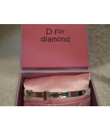BRACELET, UNIQUE YOUNG GIRLS BANGLE IN MUSIC BOXG - $12.00