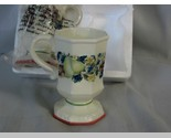 Avon sweet country harvest mugs thumb155 crop