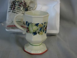 Avon sweet country harvest mugs thumb200