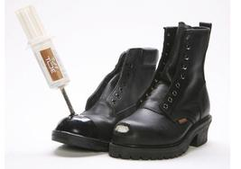 Tuff Toe Polyurethane Work Boot Protector Chemical and Water-Resistant image 4