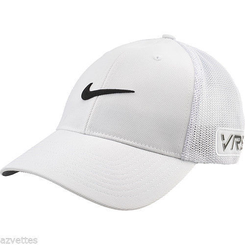 6bf5775f1dd New! White  L XL  Nike Men-Women s VRS-RZN and 12 similar items