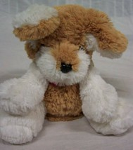 "Mattel Barbie MUSICAL SLEEPY PUPPY DOG 7"" Plush STUFFED ANIMAL Toy - $19.80"