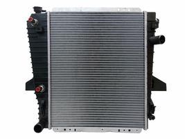 RADIATOR FO3010163 FOR 90 91 92 93 94 FORD EXPLORER RANGER MAZDA B4000 NAVAJO image 6