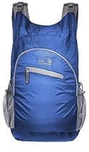 Outlander 20L/33L- Most Durable Packable Lightweight Travel Hiking Backpack Dayp