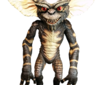 Halloween Gremlins Evil Stripe Puppet Prop Haunted House Trick Or Treat Studios - $4.762,38 MXN