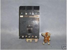 Square D Circuit Breaker 30 AMP - $75.16