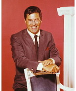 FRIARS CLUB ROAST OF JERRY LEWIS DVD - $13.97