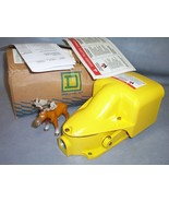 Square D Foot Switch 9002AW2 600VAC 5A  - $0.00
