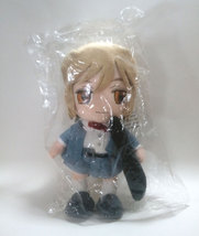 "Gunslinger Girl ""Henrietta"" New UFO Catcher / Plush * Anime - $14.88"