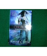 Chosen Anna Strong Chronicles Vampire Series - $3.50