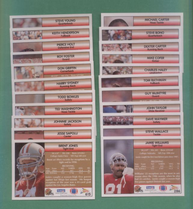92pacificniners