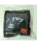 McDonald's Artlist Collection The Dog Pillow Labrador Retriever - $29.69