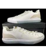 Converse Collaboration Nexus x Zoom Air Unit Sneaker 161252C White Rare!... - $79.95