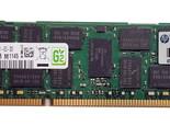 Samsung m393b5170gb0 001 thumb155 crop