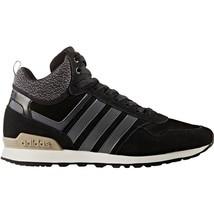 Adidas Shoes 10XT Wtr Mid, BB9698 - $162.00