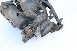03-09 Lexus GX470 Air Suspension Compressor Ride Height Control Pump, image 6