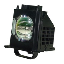 Electrified 915B403001 Osram Neolux Bulb In Generic Housing For Model WD73735 - $53.44