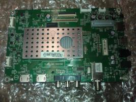 756TXECB0TK0080 XECB0TK011030X Main Board From Insig. NS-32DR420NA16 (RE... - $47.95