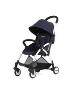 Baby Stroller Infant Toddler Trolley Portable F... - $924.09