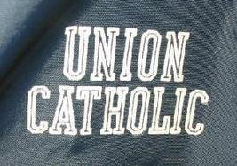 Union2 thumb200